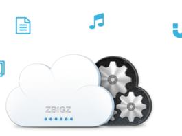 Zbigz Premium Accounts